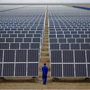 طرح توجیهی احداث نیروگاه خورشیدی یک مگا وات (97)