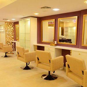 طرح توجیهی احداث آرایشگاه زنانه (97)