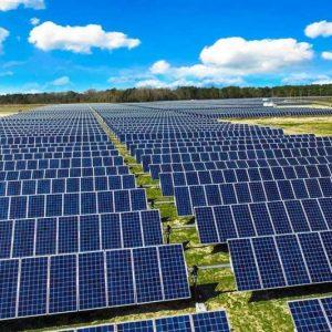 طرح توجیهی احداث نیروگاه خورشیدی 100 کیلو وات (98)