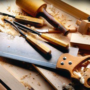 طرح توجیهی تولید ام دی اف و مصنوعات چوبی (98)