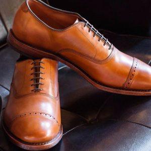 طرح توجیهی تولید کفش (ویرایش 97)